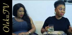 Video: Mojere - Latest Yoruba Movie 2018 Drama Starring: Wumi Toriola | Ronke Osodi-Oke